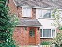 31 Queens Road, Bed and Breakfast Accommodation, Winchester