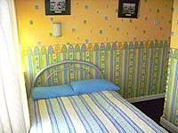 Our Colourfull Bedrooms