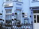 The Beach House, Bed and Breakfast Accommodation, Great Yarmouth