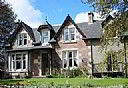 Glenan Lodge Guest House, Guest House Accommodation, Inverness