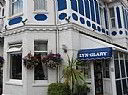 Lyn Glary Hotel, Small Hotel Accommodation, Bournemouth