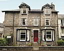 Lyndhurst Guest House, Bed and Breakfast Accommodation, Kendal