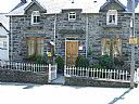 Swn-y-dwr Guest House, Guest House Accommodation, Betws-y-Coed