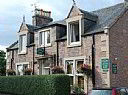 Craigside Lodge Guesthouse, Guest House Accommodation, Inverness