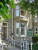 Elmsdale Guest House, Guest House Accommodation, Penzance