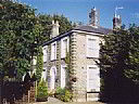Beaufort Lodge, Bed and Breakfast Accommodation, Norwich