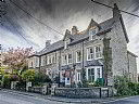 Brookdale Bed And Breakfast, Bed and Breakfast Accommodation, Wadebridge
