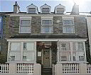 Rockpool Cottage Guest House, Guest House Accommodation, Newquay