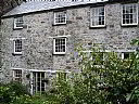 The Mill House, Bed and Breakfast Accommodation, St Austell