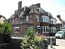 Firswood, Bed and Breakfast Accommodation, Swanage