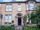 Ard-na-said, Guest House Accommodation, Edinburgh