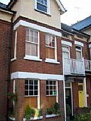 Cloonlara Bed & Breakfast, Bed and Breakfast Accommodation, Broadstairs