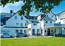 Treglos Hotel, Hotel Accommodation, Padstow