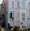 Kentmere Guest House, Guest House Accommodation, Folkestone