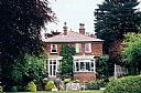 Holly Croft, Bed and Breakfast Accommodation, Scarborough