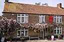 New Inn, Inn/Pub, Ilminster