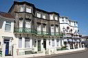 The Trevross, Bed and Breakfast Accommodation, Great Yarmouth