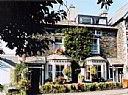 Melbourne Cottage Guest House, Guest House Accommodation, Bowness On Windermere