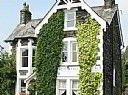 Rayrigg Villa Guesthouse, Guest House Accommodation, Windermere