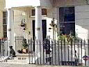 Parkwood At Marble Arch, Bed and Breakfast Accommodation, Westminster