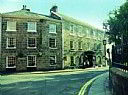 The White Hart Hotel, Small Hotel Accommodation, St Austell