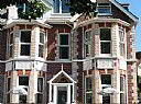 Rowcroft Lodge, Bed and Breakfast Accommodation, Paignton