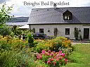 Braigha Bed And Breakfast, Bed and Breakfast Accommodation, Dingwall