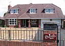 Roseville Bed & Breakfast, Bed and Breakfast Accommodation, Chester