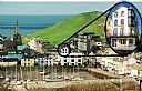 The Harbour Lights, Bed and Breakfast Accommodation, Ilfracombe