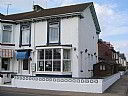 Beacharbour Guest House, Bed and Breakfast Accommodation, Great Yarmouth