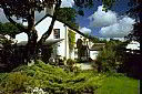 Brook Cottage, Bed and Breakfast Accommodation, Okehampton