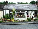 Bramble Cottage, Bed and Breakfast Accommodation, Tillicoultry