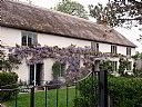 Arden Cottage Bed & Breakfast, Bed and Breakfast Accommodation, Watchet