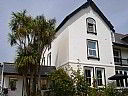 Ashleigh House, Bed and Breakfast Accommodation, Kingsbridge