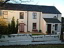 Tighnairn Guest House, Bed and Breakfast Accommodation, Alexandria