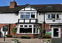 Ashgrove House, Guest House Accommodation, Stratford Upon Avon