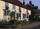 The Swan at Great Easton, Inn/Pub, Great Dunmow