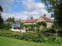 Browns, Bed and Breakfast Accommodation, Worksop