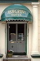 Ashgrove House, Guest House Accommodation, Plymouth
