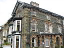 Stonegarth Guest House, Guest House Accommodation, Keswick