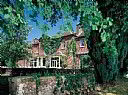 Bartley Lodge Hotel, Hotel Accommodation, Southampton