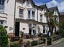 The Sunnyside, Bed and Breakfast Accommodation, Llandudno