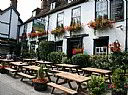 The Running Horses, Inn/Pub, Leatherhead